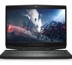 Soldes : 300€ de réduction sur ce PC portable Gamer Alienware avec une RTX 2070