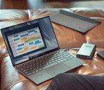 Prêt à changer de PC portable ? Découvrez les meilleurs modèles de l'année