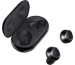 Soldes : les écouteurs sans fil Samsung Galaxy Buds+ enfin en promo !