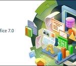 LibreOffice 7.0 est disponible sur Windows, macOS et Linux : quelles nouveautés ?