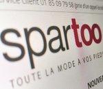 RPGD : la CNIL sanctionne le site de chaussures en ligne Spartoo au terme d'une procédure inédite