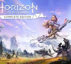 Test Horizon Zero Dawn PC : Aloy ex machina ?