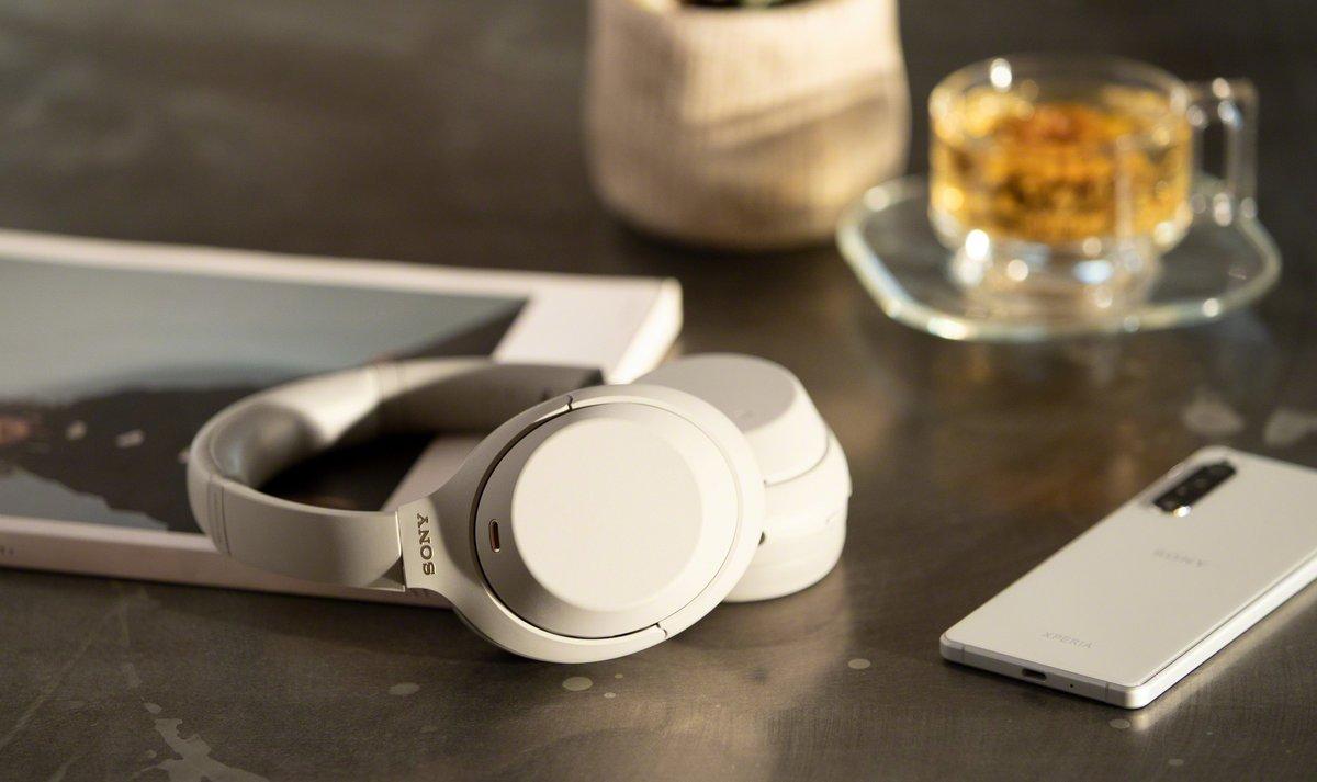 Sony WH-1000Xm4 Clubic (24).jpg