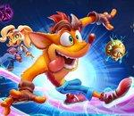 State of Play: Crash Bandicoot 4, Hitman 3, Godfall et toutes les annonces à retenir