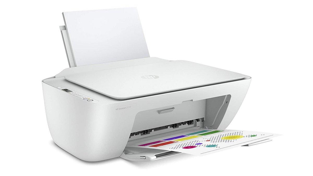 imprimante_hp1600