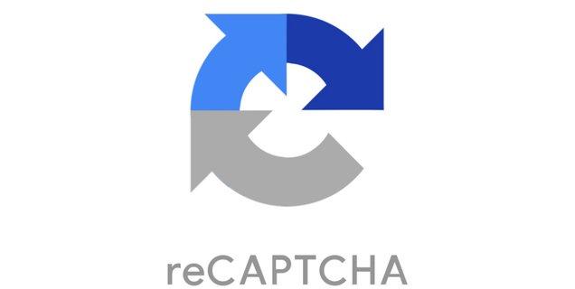 reCAPTCHA : les représentants des DPO s'inquiètent d'une mauvaise utilisation de l'outil de Google