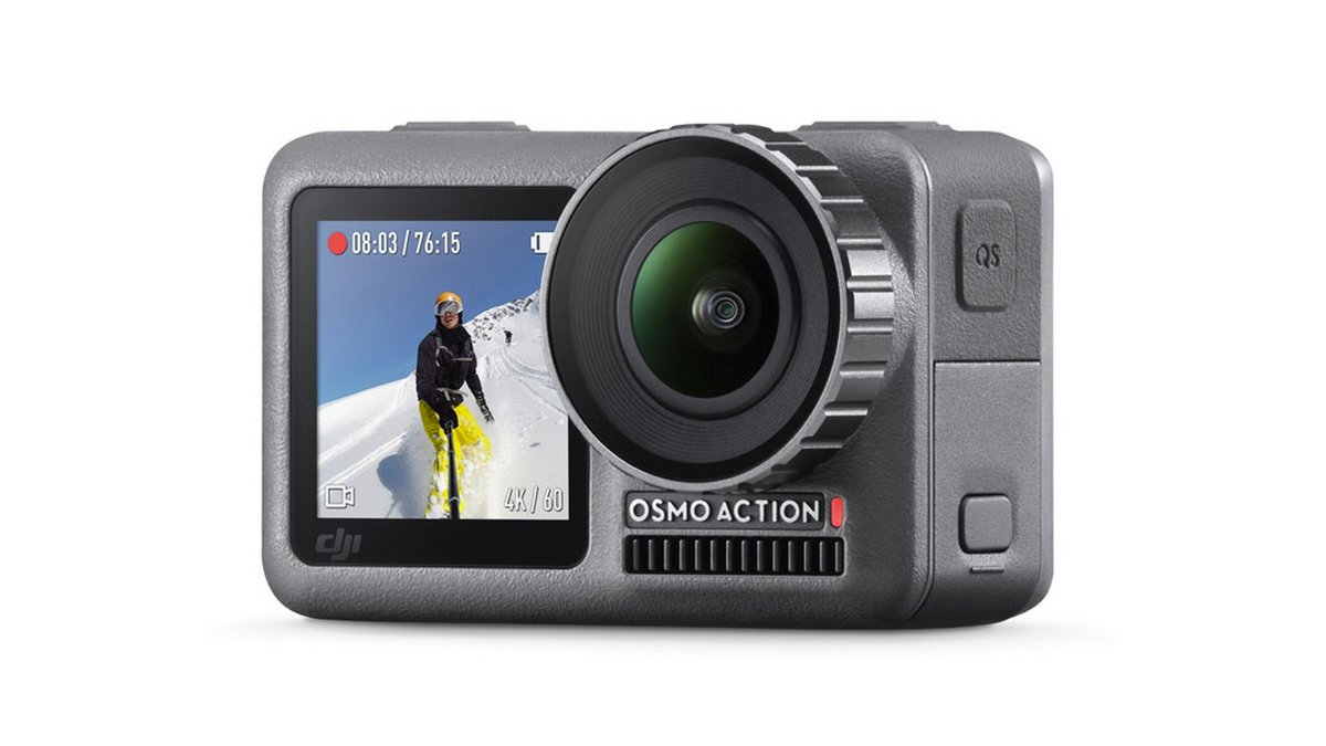 osmo_action1600