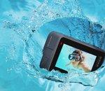 GoPro Hero 7 et DJI Osmo Action : deux actions cam à prix choc pour les Soldes