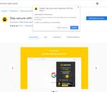CyberGhost : comment configurer l'extension Chrome ?