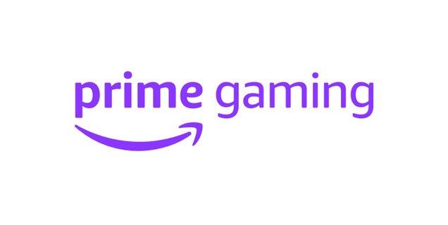 Amazon va renommer Twitch Prime en Prime Gaming pour l'aligner avec ses autres produits