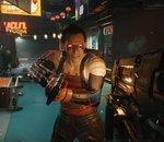 Cyberpunk 2077 se dévoile un peu plus lors du nouveau Night City Wire
