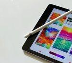 Apple plancherait sur l'ajout du multi-utilisateur pour iOS et iPadOS