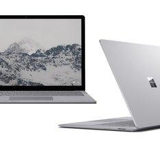 Soldes : la Fnac brade le Microsoft Surface Laptop à 500€ moins cher !