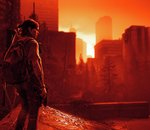 The Last of Us Part II : la mort permanente et d'autres nouveautés arrivent