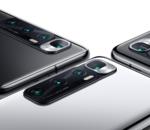 Mi 10 Ultra, Redmi K30 Ultra : résumé des annonces anniversaire de Xiaomi