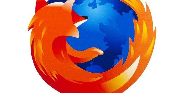 Mozilla licencie 250 personnes et réfléchit à un nouveau modèle économique pour ses services