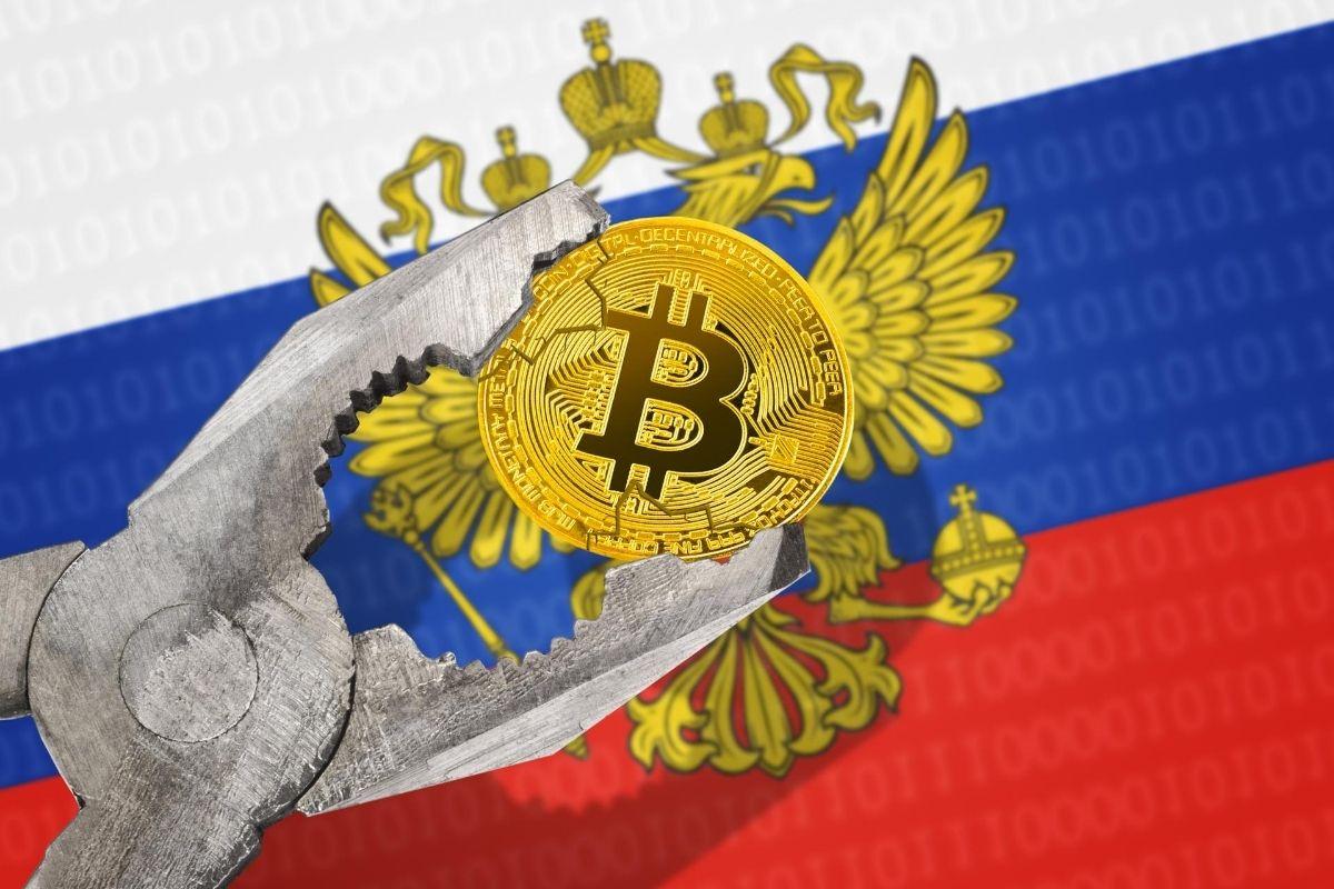 La Russie affirme développer un outil pour traquer les transactions en crypto-monnaies