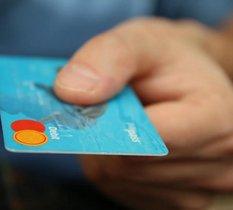 Paiement en ligne : les nouvelles normes de sécurité entrées en vigueur ce 15 mai