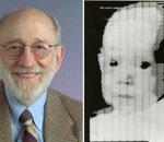 Russell Kirsch, inventeur du pixel, est mort à l'âge de 91 ans
