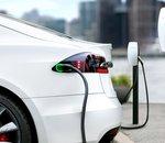 Tesla veut faire payer la charge à destination