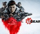 Gears 5 sur Xbox Series X : 10 min de gameplay optimisé next-gen [4K60]