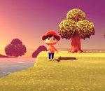 Après 7 ans de domination par FIFA, Animal Crossing devient le jeu vidéo le plus vendu en France en 2020