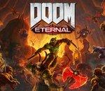 DOOM Eternal mettra le feu sur Nintendo Switch dès le 8 décembre