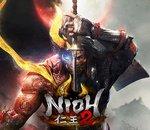 Du gameplay pour Nioh 2 sur PS5 (et en 4K 60 fps évidemment) !