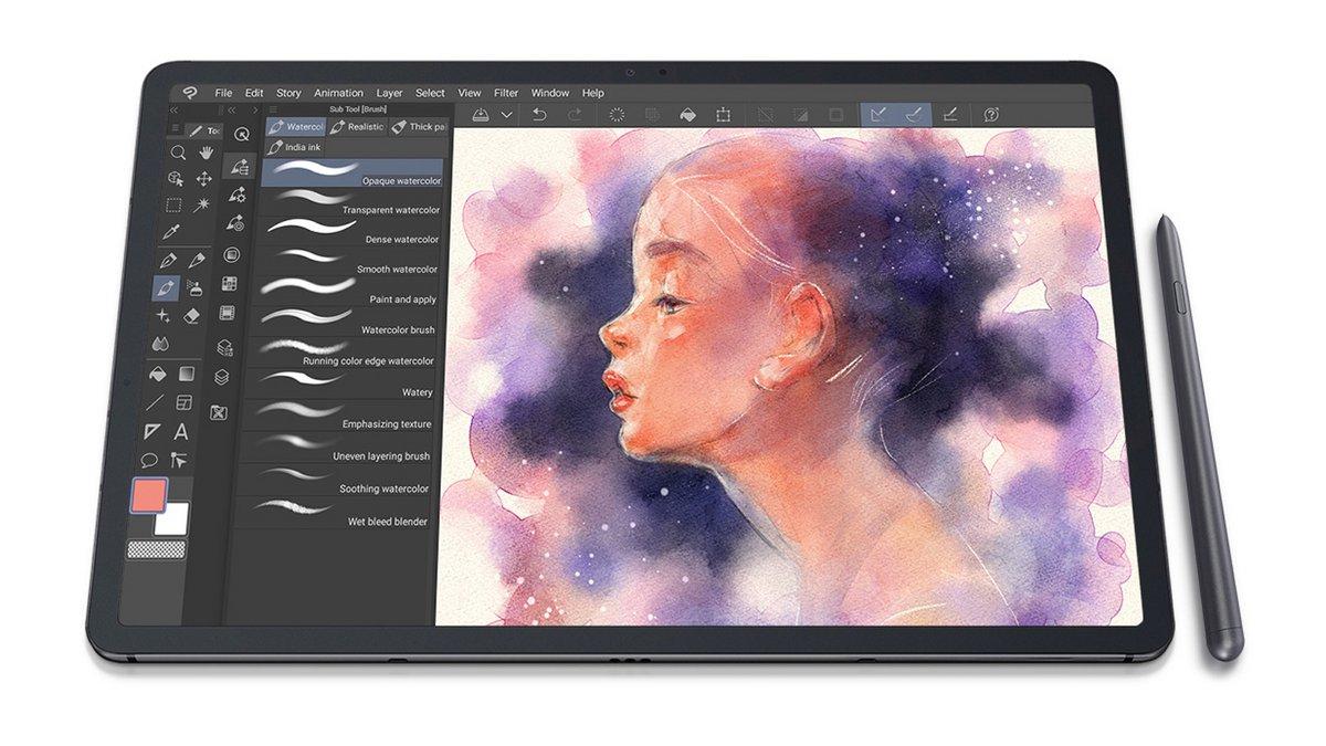 samsung_galaxytabS7_pencil1600