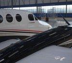 De nouveaux pilotes prennent l'avion : AMD et NVIDIA au chevet de Flight Simulator