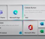Windows 10 : le nouveau menu Démarrer redesigné se dévoile