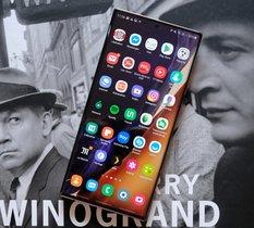 Smartphones 5G : le comparatif des meilleurs modèles en 2020