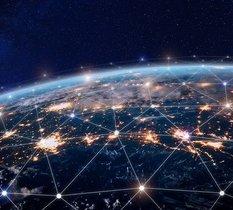Google s'associe à SpaceX pour développer son service de cloud via Starlink
