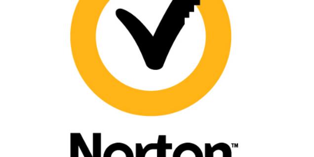 Norton 360: Une meilleure protection pour votre vie dans le monde connecté.