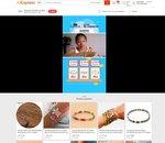 AliExpress organise un marathon de livestreaming, mêlant e-commerce et divertissement