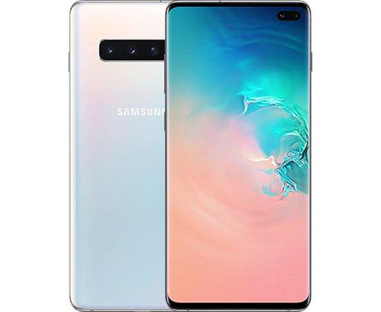 Samsung Galaxy S10 - reconditionné