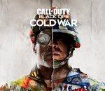 NVIDIA offre Call of Duty Black Ops Cold War pour tout achat d'une RTX 3080 ou 3090