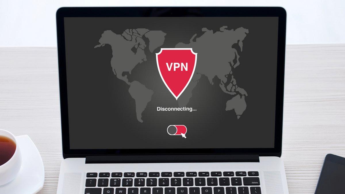 VPN TOP 3