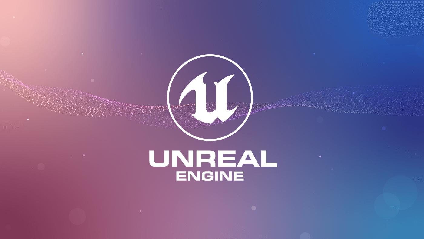 The Coalition (Gears) annonce plusieurs projets en développement supportés par l'Unreal Engine 5