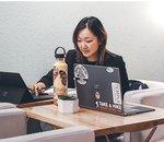 Quels sont les meilleurs PC portables pour la bureautique ? Comparatif 2021