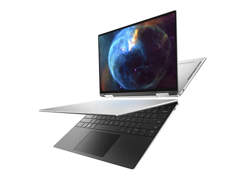 Dell-XPS-13-2-en-1-7390.jpg