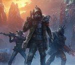 Wasteland 3 : une première extension nommée The Battle of Steeldown prévue le 3 juin