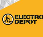 Rentrée 2020 : Top 5 des meilleures offres high-tech chez Électro-Dépôt !