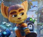 Gamescom 2020: les annonces de la cérémonie d'ouverture à retenir