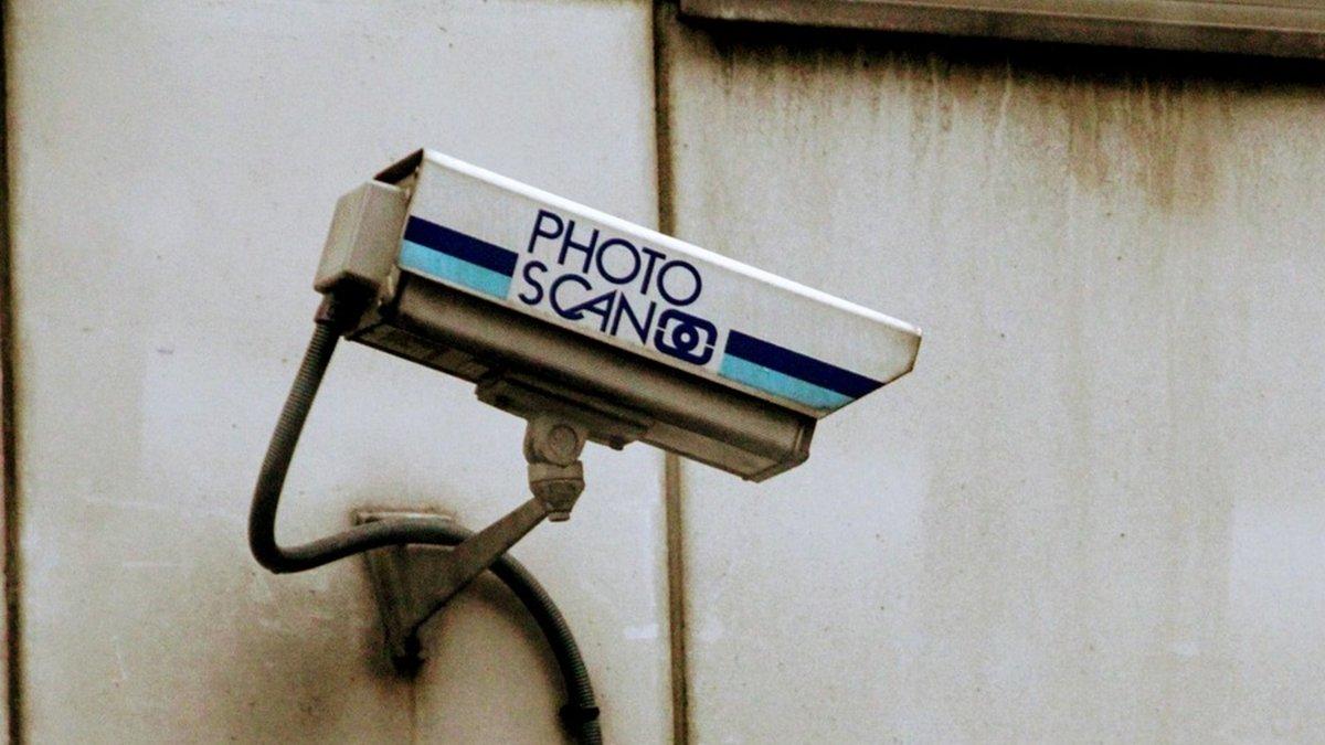 Caméra photo © Pixabay