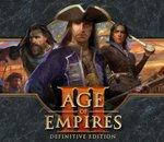 Age of Empires III Definitive Edition envahira Steam et le Xbox Game Pass dès le 15 octobre