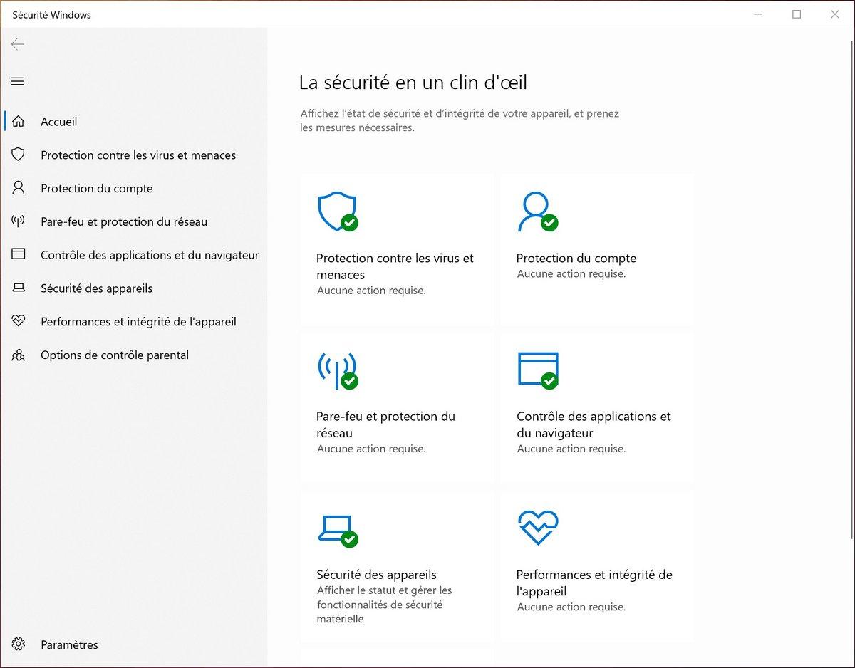 Windows Defender 01.jpg
