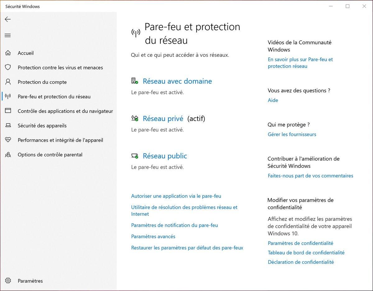 Windows Defender 04.jpg