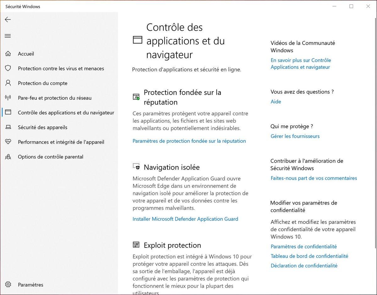 Windows Defender 06.jpg