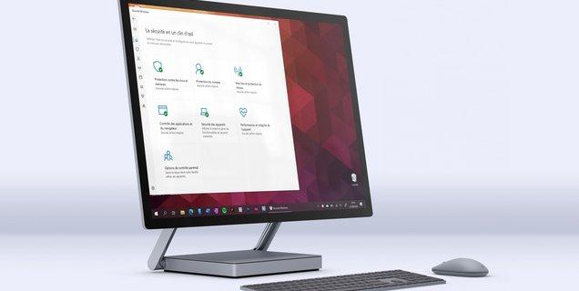 Windows Defender : faut-il compléter la protection de Microsoft par une suite de sécurité ?